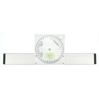 Clinometer 60 cm