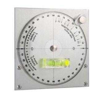 Clinometer 13 cm