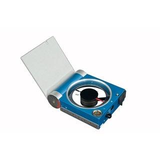 Gefügekompass COCLA