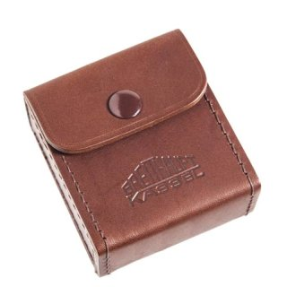 Leather case for Stratum Compass COCLA